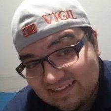 Eric Vigil | Social Profile