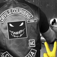 DevilsCouriers
