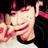 BaekHyun_n012