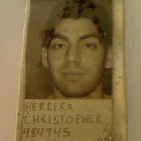 Chris Herrera | Social Profile