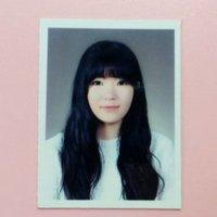 황!지!수! | Social Profile