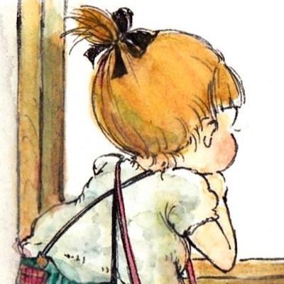 chihiro shiomi | Social Profile