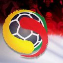 Photo of Football_ID's Twitter profile avatar