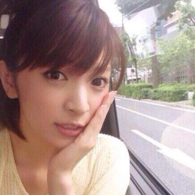 田中涼子 | Social Profile