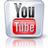 @youtube_newss