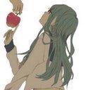 Hatsune Miku. (@01_xh) Twitter