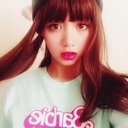 ♡♡♡ (@000_love_000) Twitter