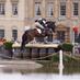 @EquestrianImage