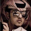 الرهيب محمد اللحامى (@01119999) Twitter