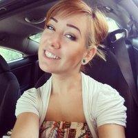 Holly Carver | Social Profile