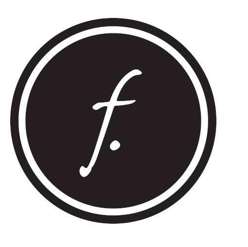 Fashion Internships Social Profile