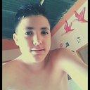Yancarlitox $$ Segur (@01Yancarlos) Twitter