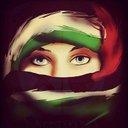 فلسطينية حرةِ (@000_R_000) Twitter