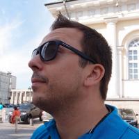 Paraskevas Babis | Social Profile