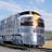 @silver_train