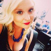 Emily Diepenbrock   Social Profile