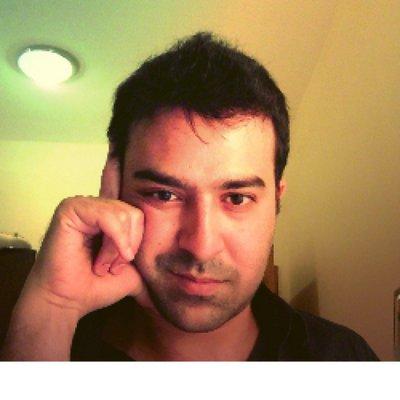 Roland Haddad | Social Profile