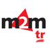 M2M Türkiye!'s Twitter Profile Picture