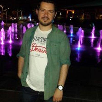 Süleyman Pasha | Social Profile