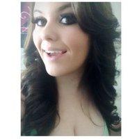 Shelby Ferguson | Social Profile