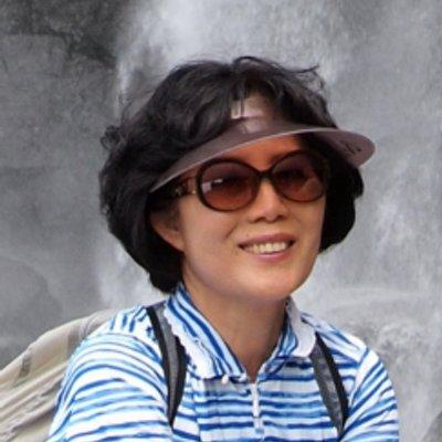 조영희 | Social Profile