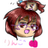 yukkuri_ngo