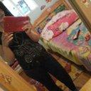Valentina ♡ (@0128_laura) Twitter