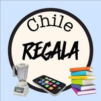 ChileRegala
