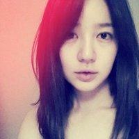 YoonEunHye♥윤은혜 | Social Profile