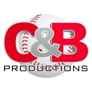 Carlos Baerga Ortiz Social Profile