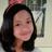 princess_laiqa3