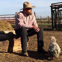 Hank Will | Social Profile