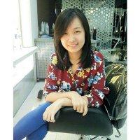 Marcia Devana | Social Profile