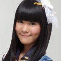 @J_DelimaJKT48 - 1 tweets