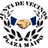 @JDV_PlazaMaipo