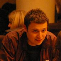 Rob McM   Social Profile
