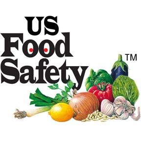 US Food Safety Social Profile