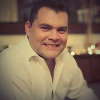 ADRIAN BERMUDEZ | Social Profile