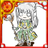 akatsuki_wiz profile