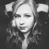Madison DuPree | Social Profile