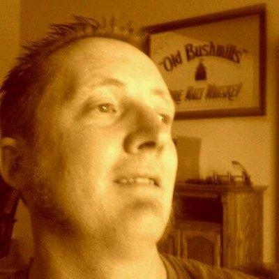 Keith PNut Thompson | Social Profile
