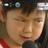 The profile image of karaage2689