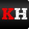 KillerHipHop Social Profile