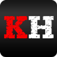 KillerHipHop | Social Profile