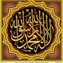 ABDUL MUTHALIP (@01121177471) Twitter