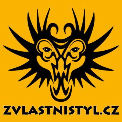 Zvlastnistyl.cz