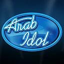 Photo of ArabIdol's Twitter profile avatar