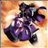 HuntressInSoCal profile