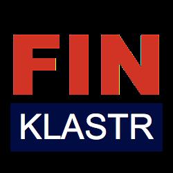 FINKLASTR z.s.