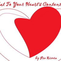 HEART'S CONTENT | Social Profile